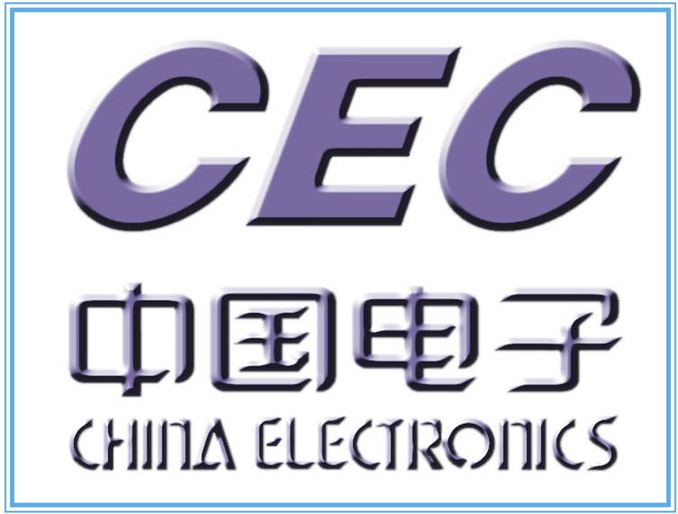 """<div style=""""text-align:center;""""> 中國電子 </div>"""