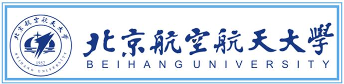 "<div style=""text-align:center;""> 航空航天大學 </div>"