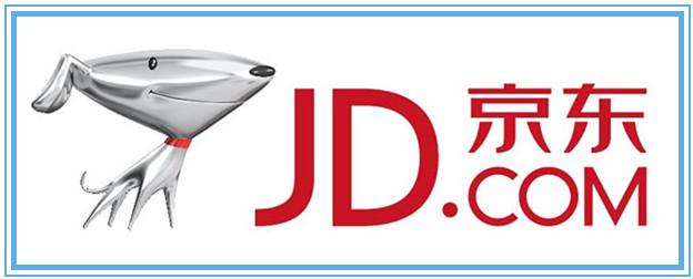 "<div style=""text-align:center;""> 京東物流實驗室 </div>"