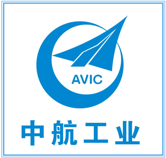 "<div style=""text-align:center;""> 中航工業 </div>"